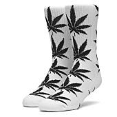 /achat-chaussettes/huf-paire-de-chaussettes-plantlife-blanc-noir-floral-145967.html