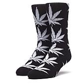 /achat-chaussettes/huf-paire-de-chaussettes-plantlife-noir-blanc-floral-145968.html