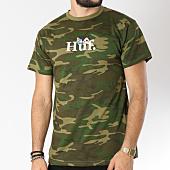 /achat-t-shirts/huf-tee-shirt-miss-america-vert-kaki-camouflage-146152.html