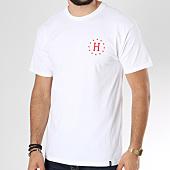 /achat-t-shirts/huf-tee-shirt-classic-lips-blanc-146154.html