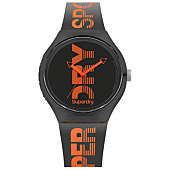 /achat-montres/superdry-montre-syg189bo-noir-orange-146165.html