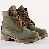 /achat-bottes-boots/timberland-boots-6-premium-a1qy1-grappe-leaf-146134.html