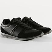 /achat-baskets-basses/versace-jeans-baskets-linea-fondo-running-dis1-e0ysbsa17-black-146110.html