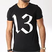 /achat-t-shirts/13-block-tee-shirt-logo-noir-blanc-146233.html