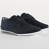 /achat-chaussures/classic-series-chaussures-258-bleu-marine-146177.html