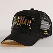 /achat-trucker/batman-casquette-trucker-batman-noir-dore-146218.html