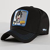 /achat-casquettes-de-baseball/dragon-ball-z-casquette-vegeta-noir-bleu-clair-146217.html