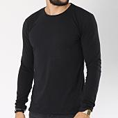 /achat-t-shirts-manches-longues/esprit-tee-shirt-manches-longues-998ee2k820-noir-146228.html