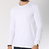 /achat-t-shirts-manches-longues/esprit-tee-shirt-manches-longues-998ee2k820-blanc-146231.html