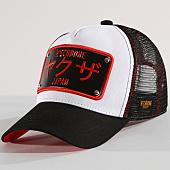 /achat-trucker/hechbone-casquette-trucker-plaque-japan-noir-blanc-146186.html