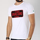 /achat-t-shirts/hechbone-tee-shirt-savastano-blanc-146191.html