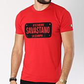 /achat-t-shirts/hechbone-tee-shirt-savastano-rouge-146193.html