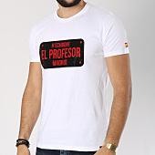 /achat-t-shirts/hechbone-tee-shirt-el-profesor-blanc-146199.html