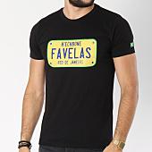 /achat-t-shirts/hechbone-tee-shirt-favelas-noir-146200.html