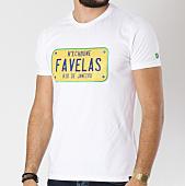 /achat-t-shirts/hechbone-tee-shirt-favelas-blanc-146201.html