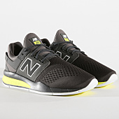 /achat-baskets-basses/new-balance-baskets-247-656911-60-122-magnet-146205.html
