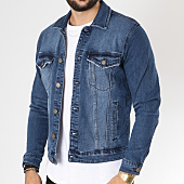 /achat-vestes-jean/only-and-sons-veste-jean-coin-bleu-denim-146283.html