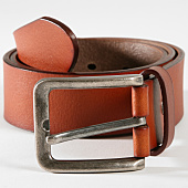 /achat-ceintures/only-and-sons-ceinture-charlton-cognac-146301.html