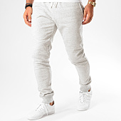 /achat-pantalons-joggings/blend-pantalon-jogging-20706982-gris-chine-146413.html