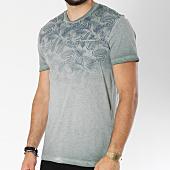 /achat-t-shirts-poche/celio-tee-shirt-poche-legolas-gris-vert-146433.html