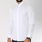 /achat-chemises-manches-longues/celio-chemise-manches-longues-masantal-blanc-146454.html