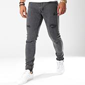 /achat-jeans/celio-jean-skinny-modegris-gris-anthracite-146465.html
