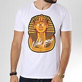 /achat-t-shirts/dabs-tee-shirt-pharaoh-blanc-146390.html