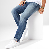 /achat-jeans/jack-and-jones-jean-regular-clark-original-bleu-denim-146311.html