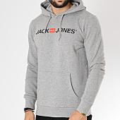 /achat-sweats-capuche/jack-and-jones-sweat-capuche-corp-logo-gris-chine-146322.html
