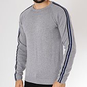 /achat-pulls/jack-and-jones-pull-bandes-brodees-kreon-gris-chine-146343.html