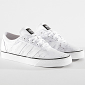 /achat-baskets-basses/adidas-baskets-adi-ease-b27799-footwear-white-core-black-146548.html