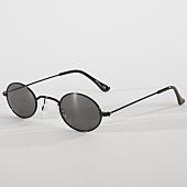 /achat-lunettes-de-soleil/jeepers-peepers-lunettes-de-soleil-jp18204-146483.html