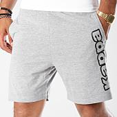 /achat-shorts-jogging/kappa-short-jogging-logo-roberto-gris-chine-146497.html