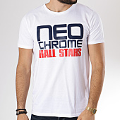 /achat-t-shirts/neochrome-tee-shirt-impact-blanc-146527.html