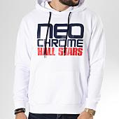 /achat-sweats-capuche/neochrome-sweat-capuche-impact-blanc-146559.html