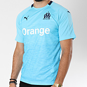 /achat-t-shirts/puma-tee-shirt-de-sport-om-third-replica-753546-bleu-clair-146532.html