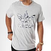/achat-t-shirts/adidas-tee-shirt-camo-trefoil-dh4766-gris-chine-146565.html