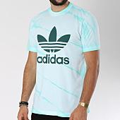 /achat-t-shirts/adidas-tee-shirt-tie-dye-dj2714-vert-clair-146633.html