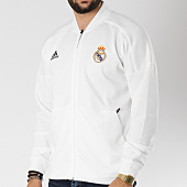 /achat-vestes/adidas-veste-zippee-real-madrid-zne-cy6098-blanc-146635.html