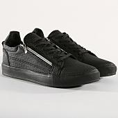 /achat-baskets-basses/classic-series-baskets-530-black-146682.html