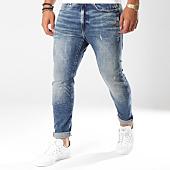 /achat-jeans/g-star-jean-skinny-d-staq-3d-d05385-8968-bleu-denim-146701.html