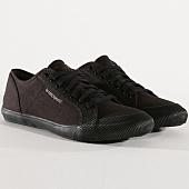/achat-baskets-basses/le-coq-sportif-baskets-deauville-sport-1820072-triple-black-146592.html