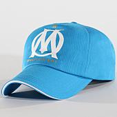/achat-casquettes-de-baseball/puma-casquette-olympique-de-marseille-021832-bleu-clair-146562.html