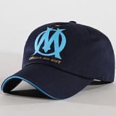 /achat-casquettes-de-baseball/puma-casquette-olympique-de-marseille-021832-bleu-marine-146563.html