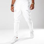 /achat-pantalons-joggings/puma-pantalon-jogging-woven-olympique-de-marseille-754005-05-blanc-146612.html