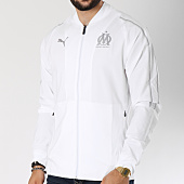/achat-coupe-vent/puma-coupe-vent-om-woven-753999-blanc-146627.html