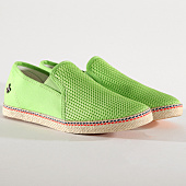 /achat-chaussures/classic-series-espadrilles-prime-lime-146726.html