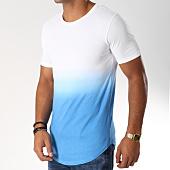 /achat-t-shirts-longs-oversize/lbo-tee-shirt-oversize-476-blanc-degrade-bleu-clair-146790.html