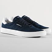 /achat-baskets-basses/adidas-baskets-3mc-vulc-b22707-collegiate-navy-footwear-white-146799.html