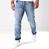 /achat-jeans/g-star-jean-arc-3d-sport-d9801-5245-bleu-denim-146809.html